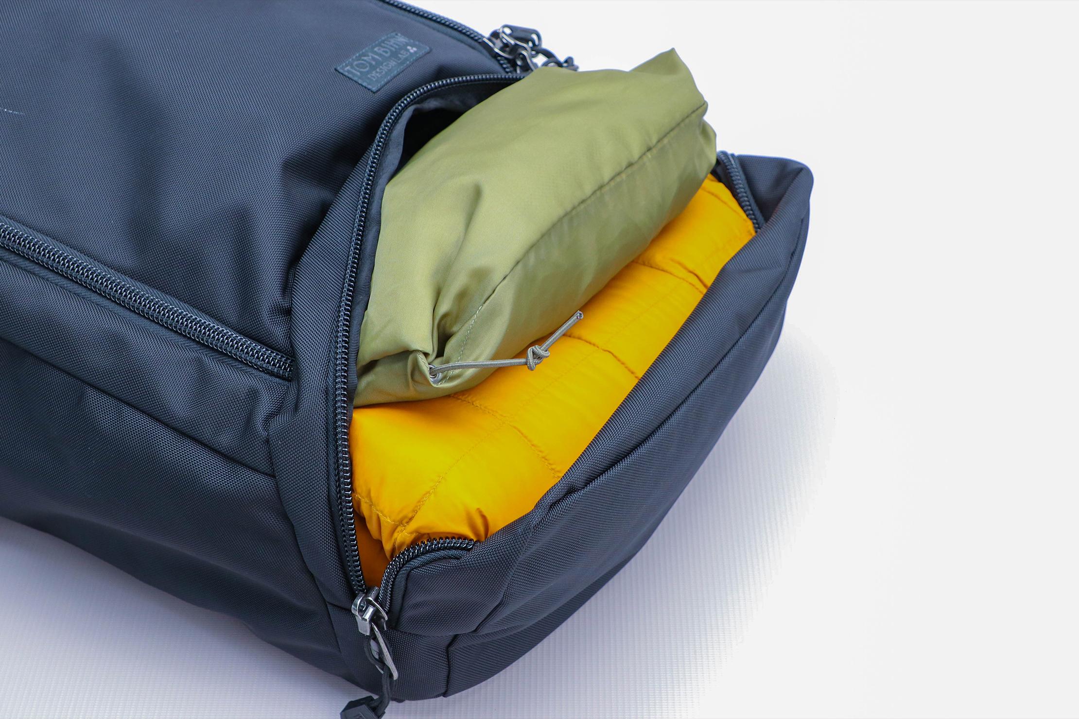 Tom Bihn Techonaut 30 Pillow
