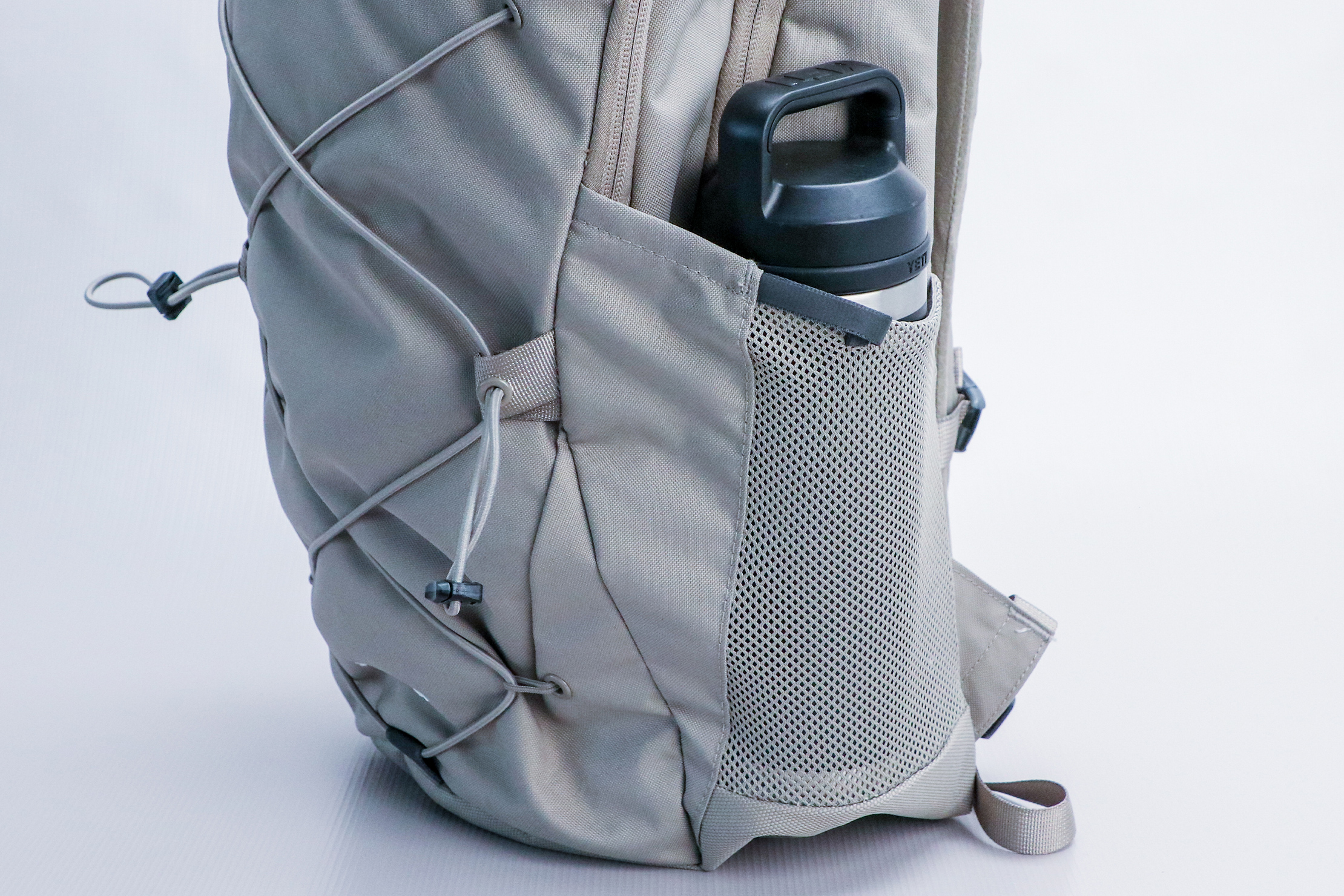 The North Face Jester Standing Water