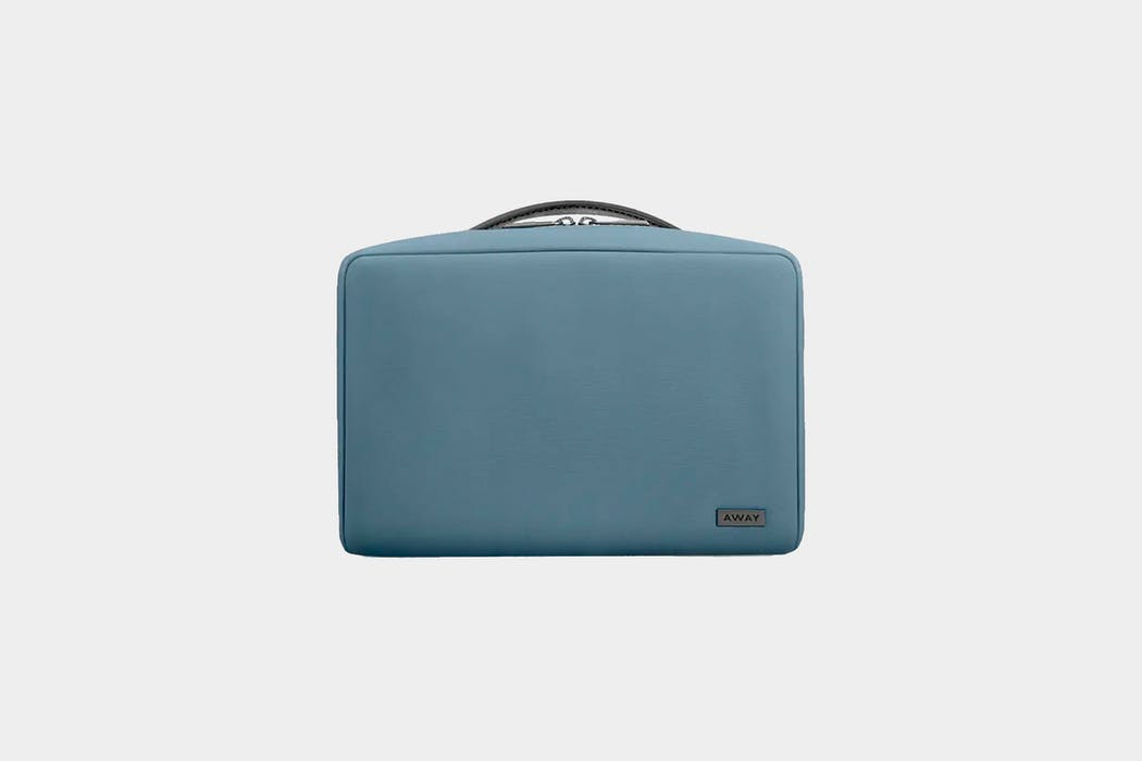 Away Small Toiletry Bag