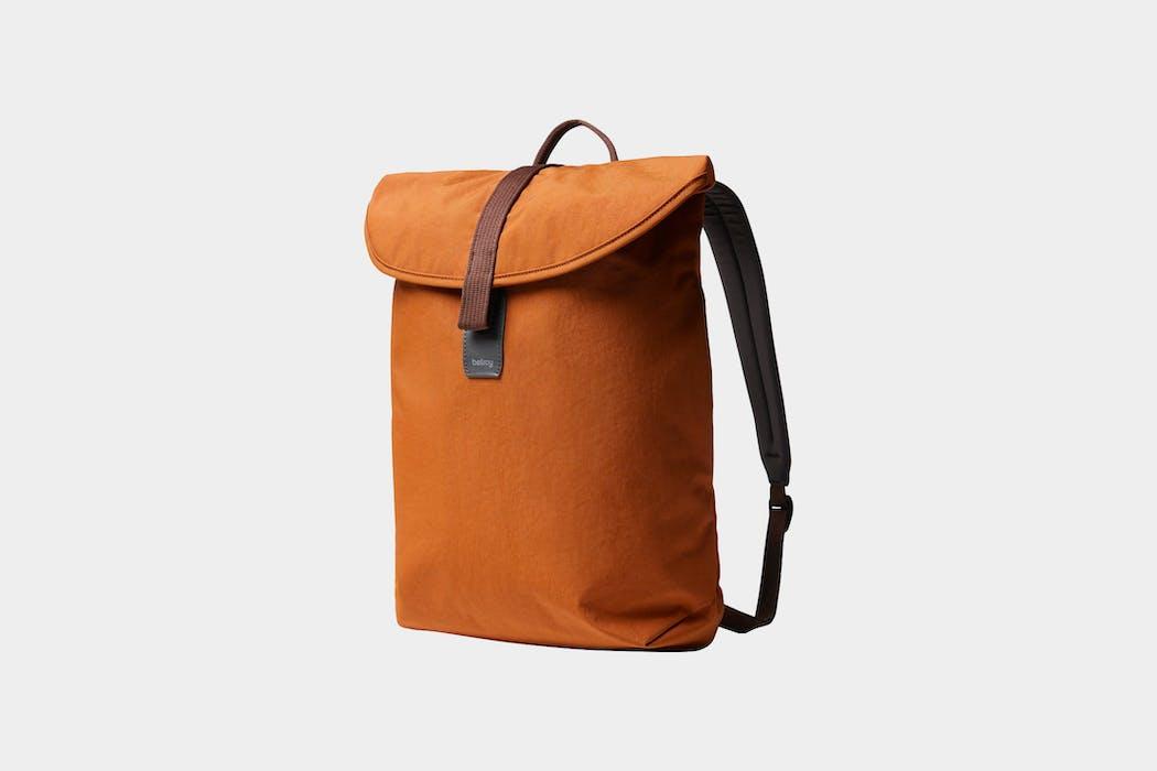 Bellroy Oslo Backpack