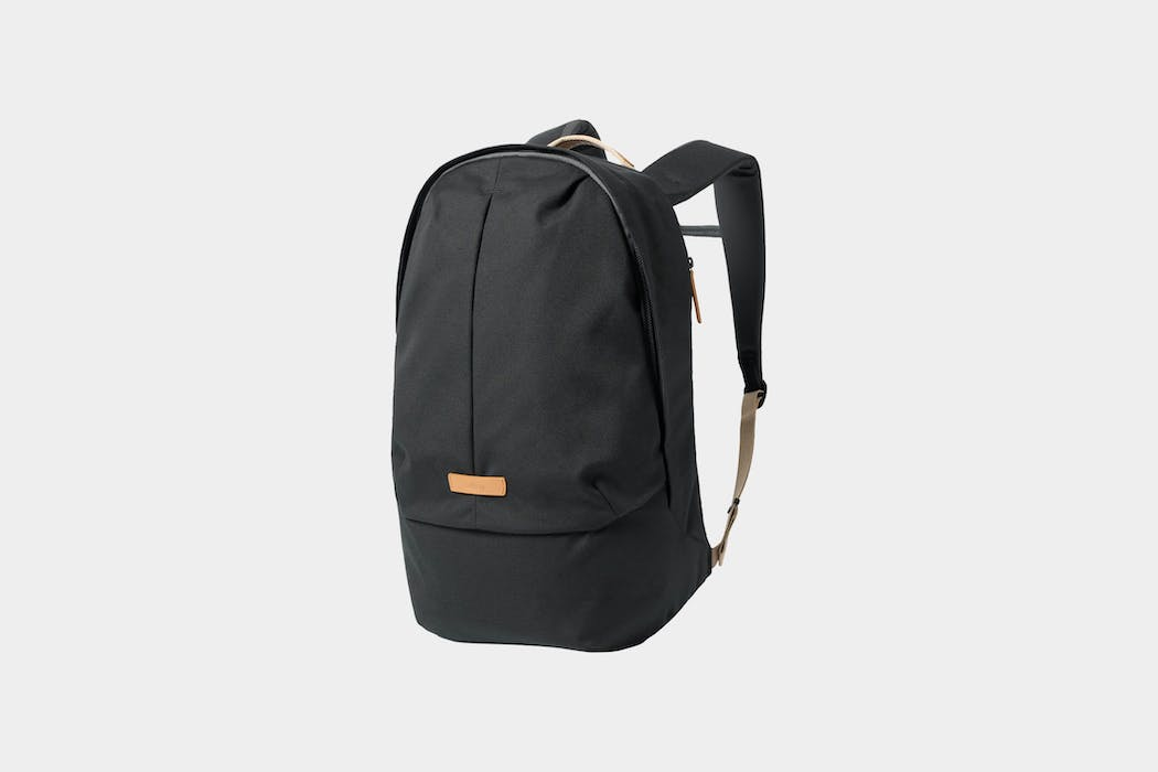 Bellroy Classic Backpack Plus 2nd Edition