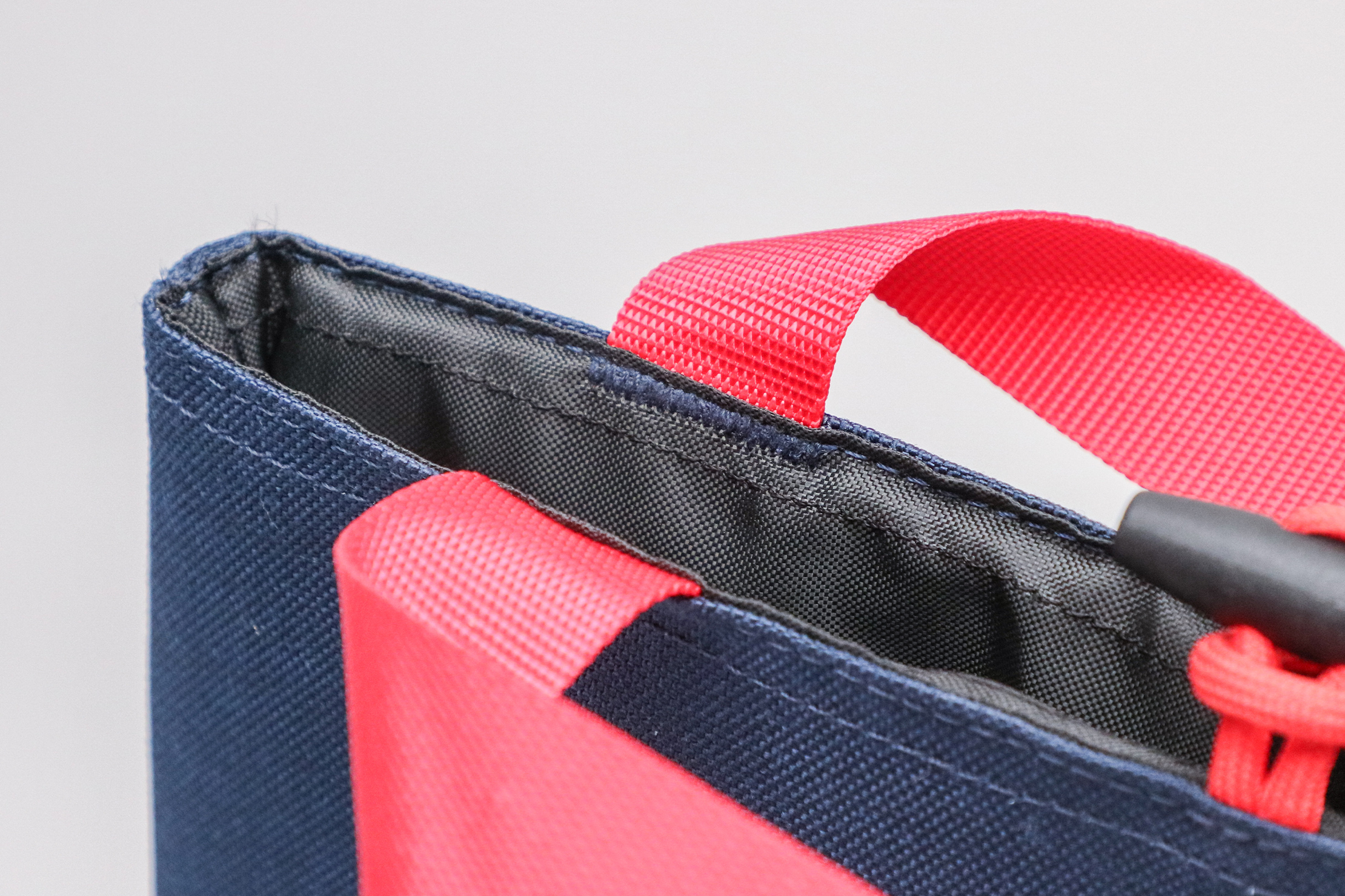 Topo Designs Laptop Sleeve Top