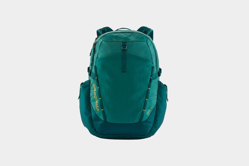 Patagonia Paxat Backpack 32L